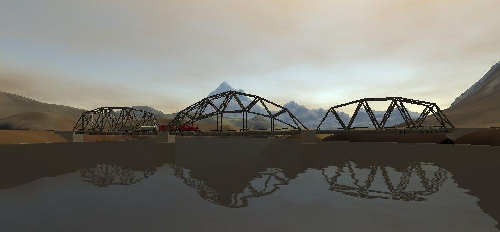 bridge construction set full version download